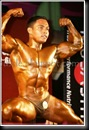 Mr Selangor (22)