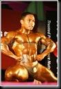Mr Selangor (23)