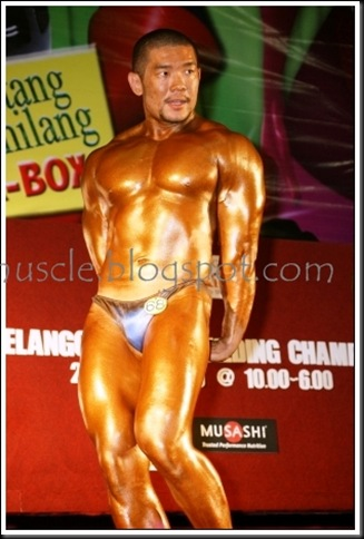 Mr Selangor (43)