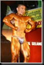 Mr Selangor (9)