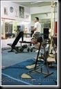 Hardcore Gym (5)