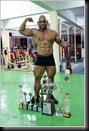 Nazri Hamsir (23)