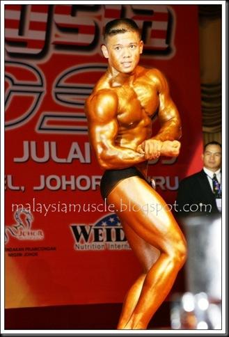 Mr Malaysia 2009 (16)