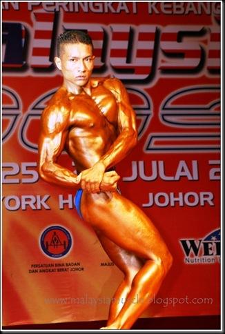 Mr Malaysia 2009 (58)