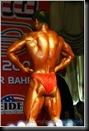 Mr Malaysia 2009 (5)
