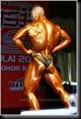 Mr Malaysia 2009 (34)