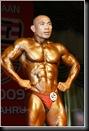 Mr Malaysia 2009 (69)