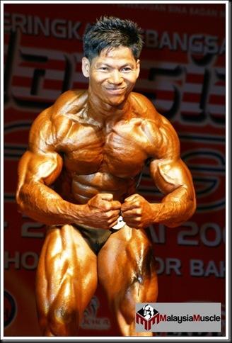 Mr Malaysia 2009 (30)