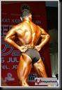 Mr Malaysia 2009 (4)