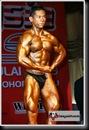 Mr Malaysia 2009 (67)
