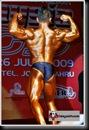 Mr Malaysia 2009 (52)