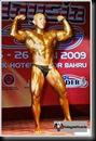 Mr Malaysia 2009 (2)