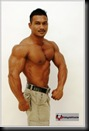md_faizal_mat_hassan_20090812_1956372880