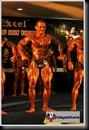 Mr Fusion Excel 2009 Prejudging (29)