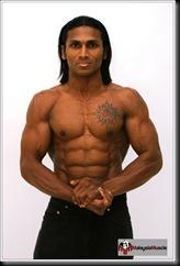 Loganathan Chandran (2)