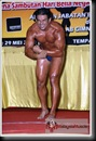Mr Paroi 2010 Welter