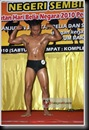 Mr Paroi 2010 Junior (1)