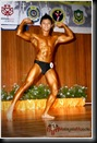 Mr Jempol 2010 Junior (4)
