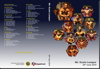 CD_Cover_MrKL