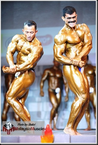 Best of the Best Bodybuilding Jakarta Feb 2011 318 - sazali n othman
