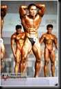 Best of the Best Bodybuilding Jakarta Feb 2011 056 paijar