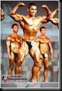 Best of the Best Bodybuilding Jakarta Feb 2011 072 paijar