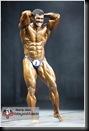 Best of the Best Bodybuilding Jakarta Feb 2011 893 othman