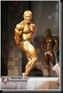 Best of the Best Bodybuilding Jakarta Feb 2011 287 - zetri
