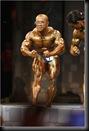 Best of the Best Bodybuilding Jakarta Feb 2011 302 zetri