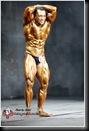 Best of the Best Bodybuilding Jakarta Feb 2011 931 sazali