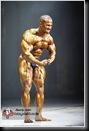 Best of the Best Bodybuilding Jakarta Feb 2011 977 syukri