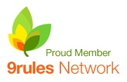 9rules member!