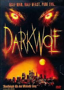 dark%20wolf%5B1%5D Sarah Michelle Gellar in bikini and in hot see through top