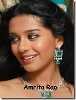 amrita-rao
