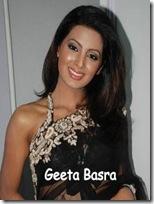 GeetaBasra