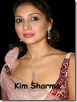 kim-sharma