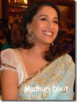 MadhuriDixit