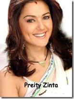 preity-zinta-
