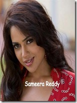 SameeraReddy