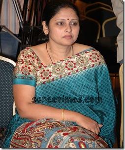 Jaya-Sudha-Printed-Saree