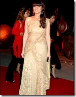 Neeta Lulla Saree Collection