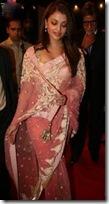 Aishwarya-rai-pink-saree (1)