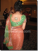 Jewel-Saree-Blouse-Design-For-Back