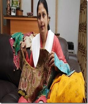 Jaya-Sudha-Sarees