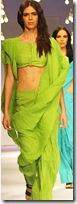 pyjama-sarees