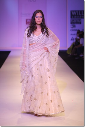 Swapna-And-Seema-Sari-Collection