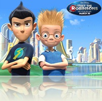 meet-the-robinsons-02