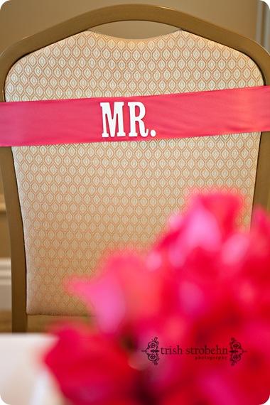 Brox Wedding_035L