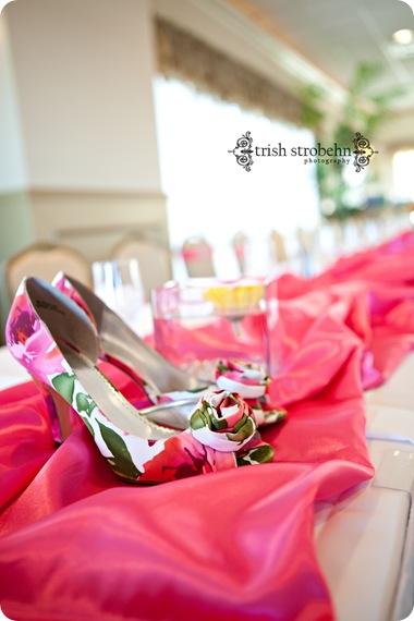 Brox Wedding_038L