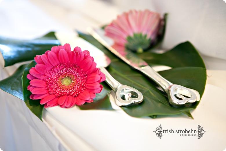 Brox Wedding_039L